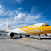 Scoot becomes new operator of A321neo