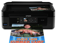 Download Epson XP-300 Printer Driver for Windows and Mac