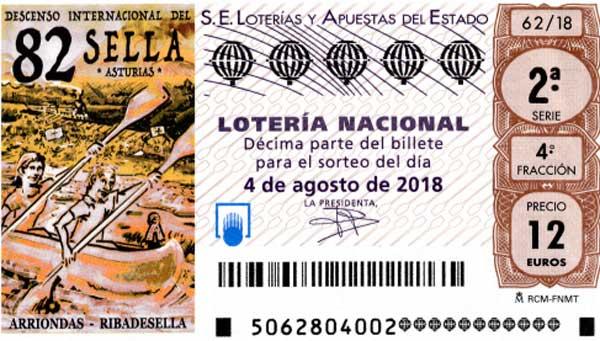 loteria nacional sabado sorteo especial agosto