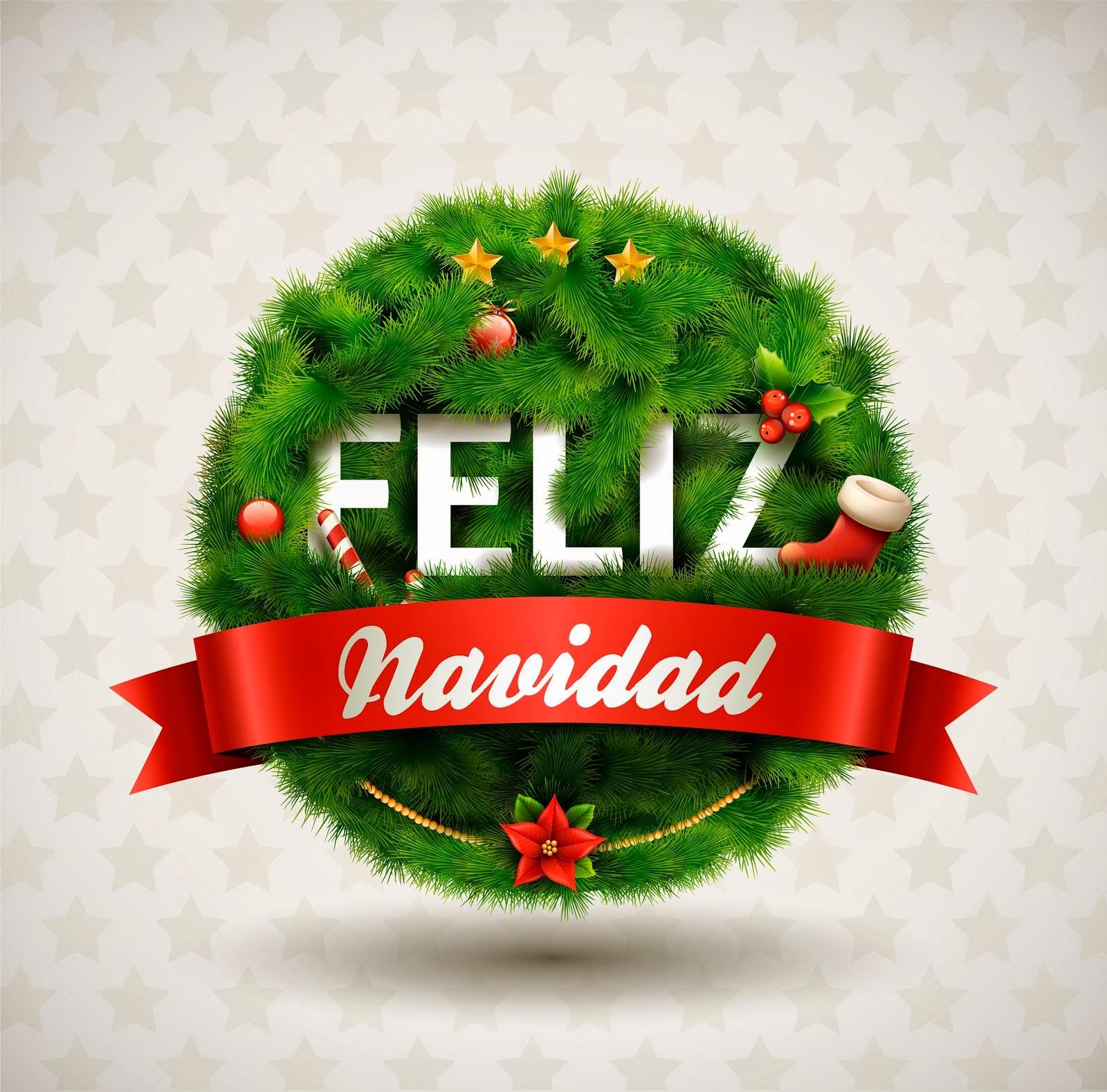 feliz navidad | free Wallpapers