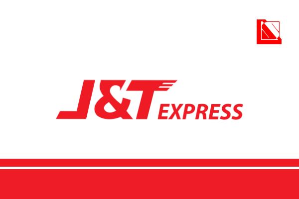 Lowongan Kerja Terbaru J&T Express Aceh sebagai Sprinter dan Transporter