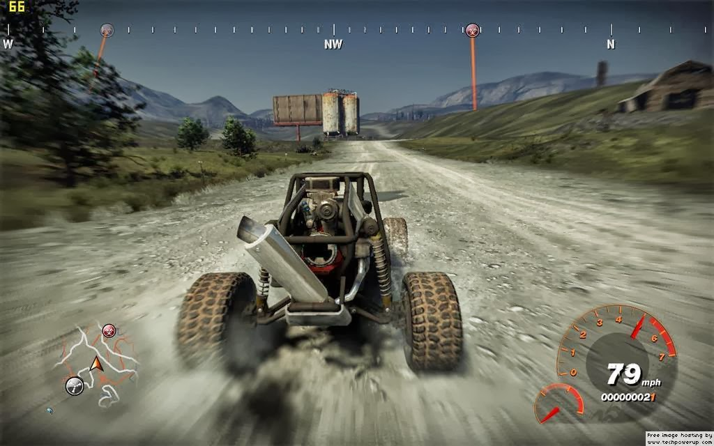 Mtmgames Fuel Pc Game Download Free Full Version For Pc