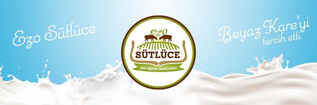 süt, kaşar, ürün ambalaj tasarımı, paket