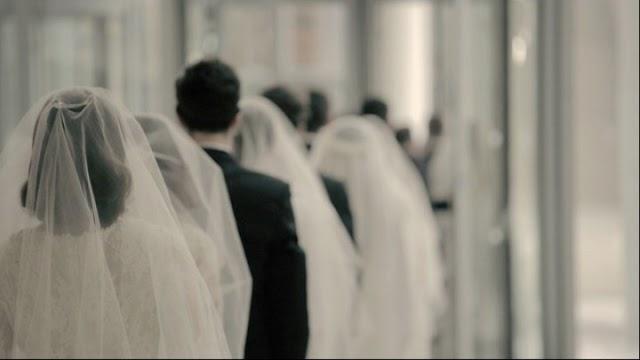 Οι γάμοι του Φίγκαρο σε συναυλία από την ΕΛΣ