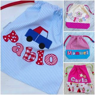 bolsos-decorados-flamencos-personalizados