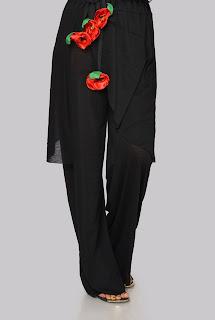 pantaloni-usori-de-vara-2