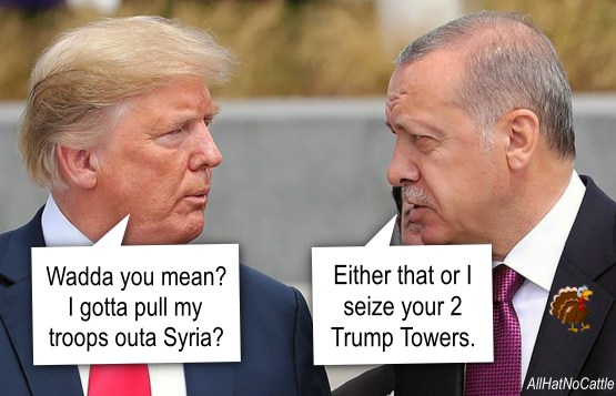 [Image: trump-turkey-meme.jpg]