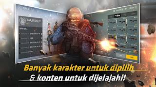 Point Blank: Strike v2.0.24 Apk