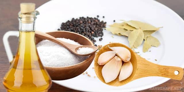 tavuk salamura, brine yapımı, popeyes tavuk çeşitleri, popeyes tavuk yapma, popeyes tavuk içindekiler - www.kahvekafe.net