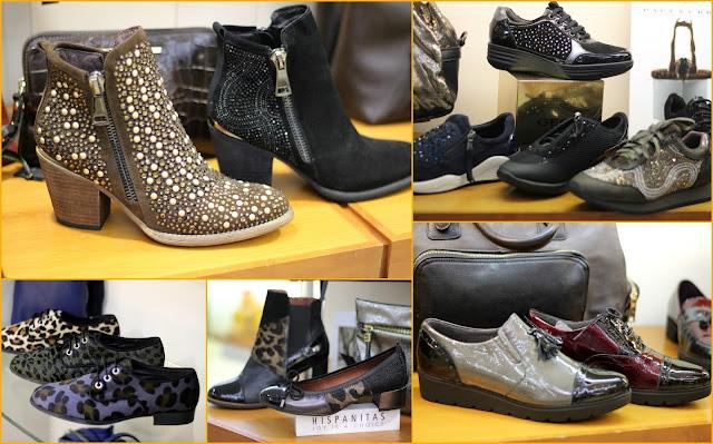 Calzados Manuela Romano, Calzado calidad, Calzado piel, Guardamar Shopping