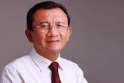 Sabam Sirait Adalah Bagian Penting Dalam Sejarah Demokrasi Indonesia