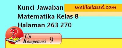 Kunci-Jawaban-Matematika-Kelas-8-Halaman-263-270-Uji-Kompetensi-9-Statistika