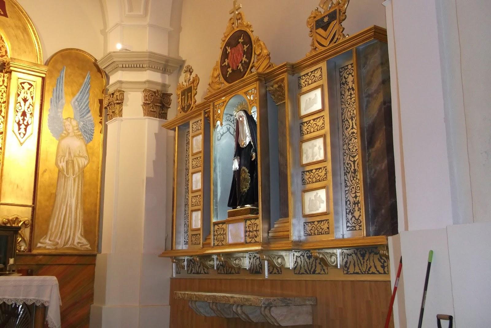 limpiar Virgen sexo cerca de Pamplona