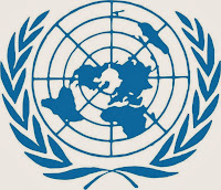 MANY LANGUAGES ONE WORLD United Nations Academic Impact Student Essay Contest