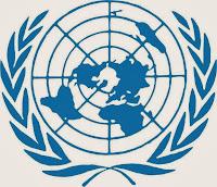 MANY LANGUAGES ONE WORLD United Nations Academic Impact Student Essay Contest
