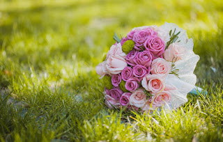Gelin Çiçeği Gelin Buketi Lale Buketi Islak Lale Gelin Çiçeği. gittigidiyor.com ... Pudra Yapay Papatya Ve Tomurcuklu Gelin Buketi Gelin Çiçeği Ve Yaka Çiçeği