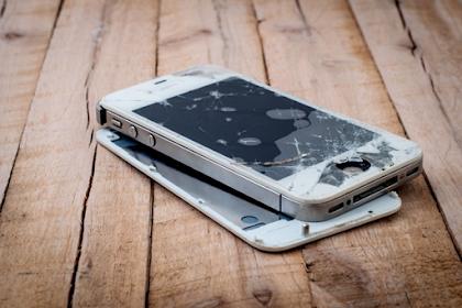 Layanan Panggil Teknisi iColor Apple Service Murah Berkualitas