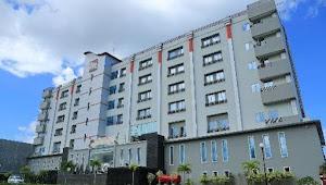 Rekomendasi Daftar dan Nama Penginapan Hotel di Mamuju Terbaru 2018