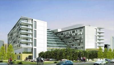 وظائف فنادق روتانا الدوحة