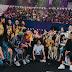 FC2020: Quais as atuações mais vistas da Grande Final do Festival da Canção 2020?