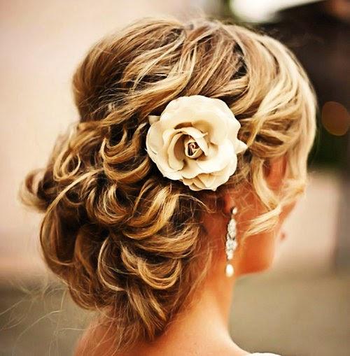 Wondrous Latest Hairstyles Prom Hairstyles Tumblr Girls Short Hairstyles For Black Women Fulllsitofus