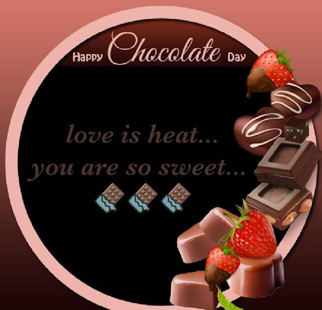 Valentie-wishing-images-for-chocolate-day-hd-images