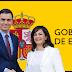 Sánchez otorga a La Rioja rango de referencia