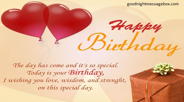 60 happy birthday wishes for husband and wife quotes and messages