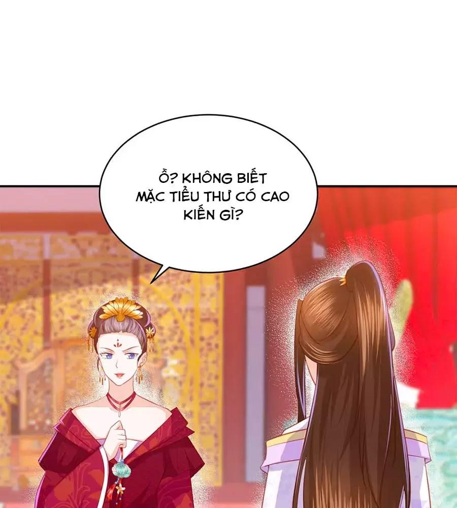 Phượng Hoàng Thác: Chuyên Sủng Khí Thê Chapter 44 - Trang 1