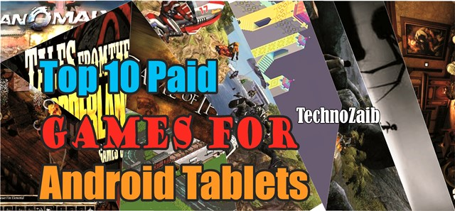 Top-10-Paid-Games-for-Android-Tablets-2020