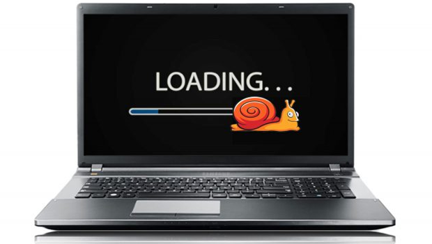 Cara Mengatasi Laptop Lemot
