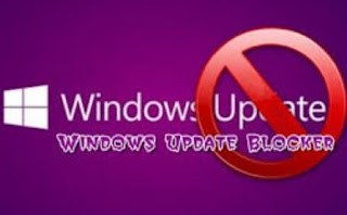 أداة, حديثة, لإيقاف, وتعطيل, التحديثات, التلقائية, للويندوز, وتمكينها, عند, الحاجة, اليها, Windows ,Update ,Blocker
