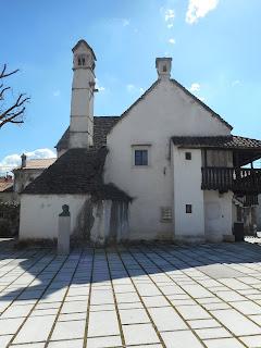 casa di Ita Rina Divača