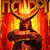 Hellboy - HDCAM