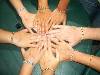 ... courtes citations sur l amitié phrase d amitié phrase d amitié pour