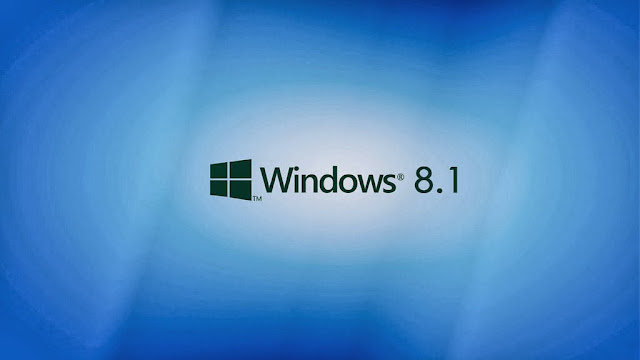 Windows 8.1 Pro 32 bit and 64 bit ISO Free Download