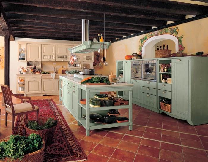 Звук на кухне скачать