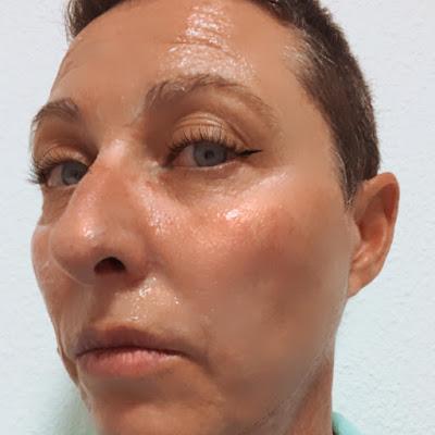 mascarilla-facial-biotherm