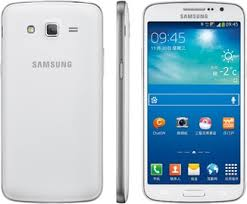 Samsung G7106 Galaxy Grand 2 Duos Full File Firmware