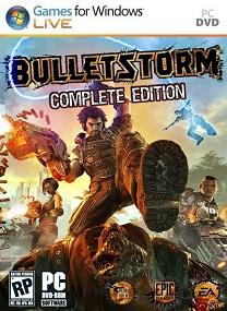 bulletstorm-complete-pc-cover-www.ovagames.com
