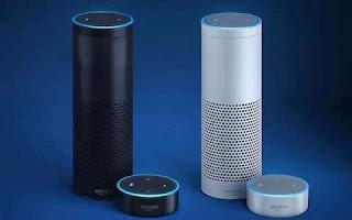 Amazon Alexa will start talking in Hindi soon