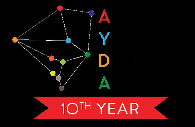 AYDA 2017,