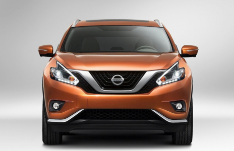 2018 Nissan Rogue Price, Release