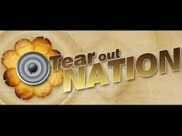Tear out Nation