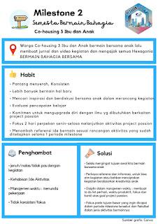 Zona Habit Hexagon City