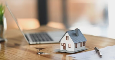 What To Know Before Buying Your First Rental Property