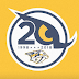 Predators Announce 20th Anniversary Logo