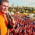 Paulinho da Força é condenado por improbidade e perde os direitos políticos