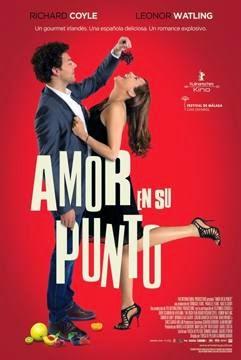 descargar Amor en su Punto, Amor en su Punto español