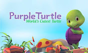 Giveaway Purple Turtle Readers